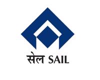 Steel Authority Of India